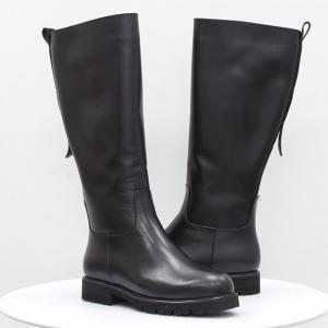 👠 Купить женские сапоги в интернет-магазине обуви ShoesSALE 3ce4fda5ed169