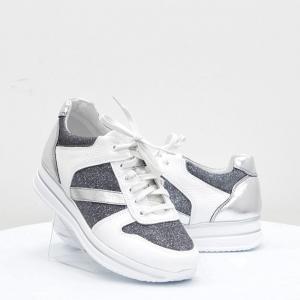 2528e064c2d7 👠 Купить женскую обувь в интернет-магазине обуви ShoesSALE