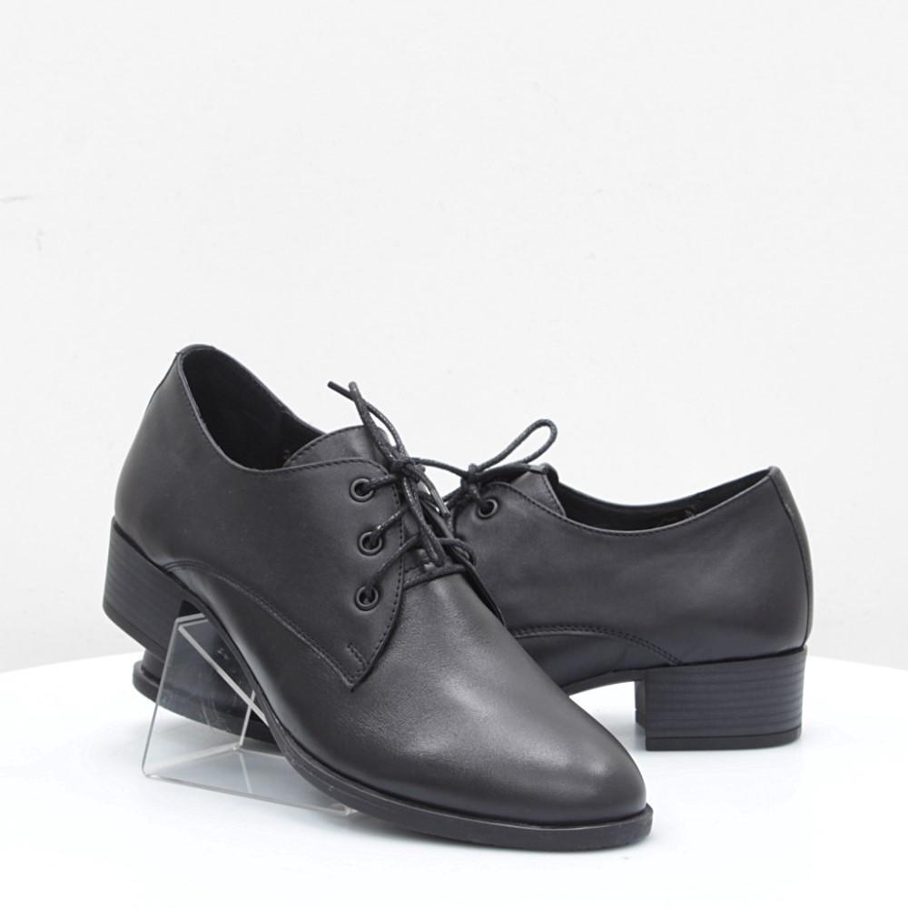 f1101374f7f1 Купить женские туфли Mida (52279) в интернет-магазине обуви ShoesSALE