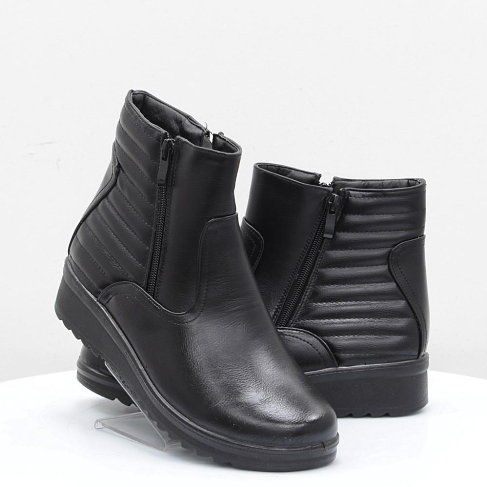 ff7df2d7a7fbf3 👠 Купить женские сапоги в интернет-магазине обуви ShoesSALE