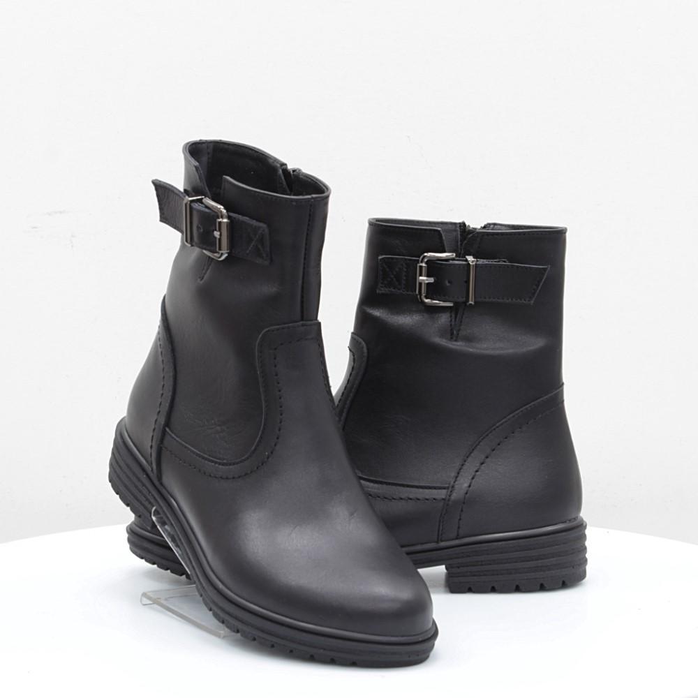 Купить женские ботинки Vladi (52578) в интернет-магазине обуви ShoesSALE 8715aada3e96c
