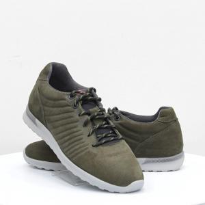👞 Купить мужские кроссовки в интернет-магазине обуви ShoesSALE bc293c9ca78f0