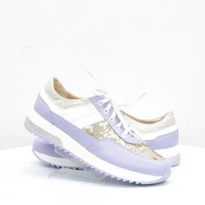👠 Купить женские туфли в интернет-магазине обуви ShoesSALE 41bf9b27acad3