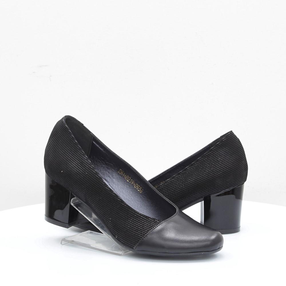 1ca5fe8b0754 Купить женские туфли Vladi (52815) в интернет-магазине обуви ShoesSALE