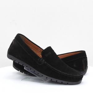 efb442620 👞 Купить мужские мокасины в интернет-магазине обуви ShoesSALE