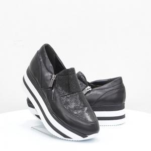 f281a593e 👠 Купить женские ботинки в интернет-магазине обуви ShoesSALE
