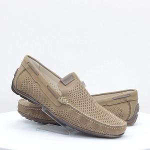 2ae4bc44a 👞 Купить мужские мокасины в интернет-магазине обуви ShoesSALE