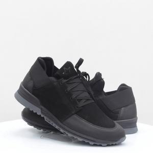 7ad0ff43e4d91 👞 Купить мужские кроссовки в интернет-магазине обуви ShoesSALE