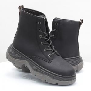 ? Купить женские ботинки в интернет-магазине обуви ShoesSALE